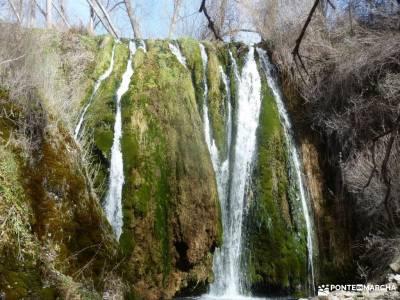 Rincón de Ademuz;vídeos valle del jerte floracion pueblos con encanto en segovia